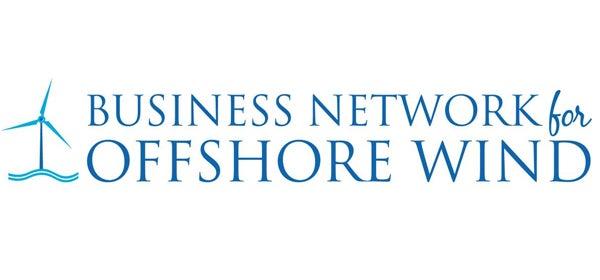 Business Network for Offshore Wind International Partnering Forum