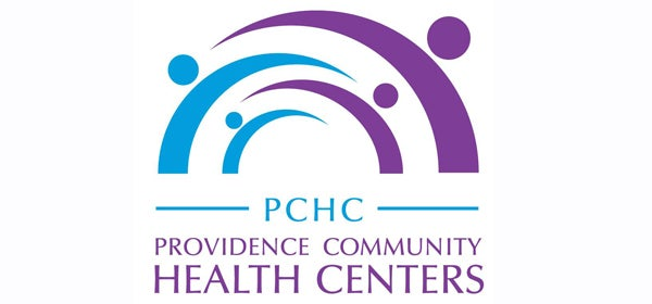 provcommunityhealth_oct2018_eventimage_600x280 copy.jpg