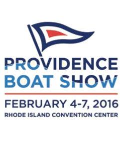 pvdboatshow_FEB2016_thumb_245x285-copy.jpg