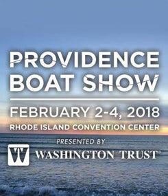 pvdboatshow_feb2018_thumb_245x285-copy copy.jpg