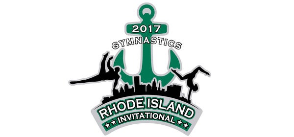 ri_invitational_dec2017_eventimage_600x280_pvd copy.jpg