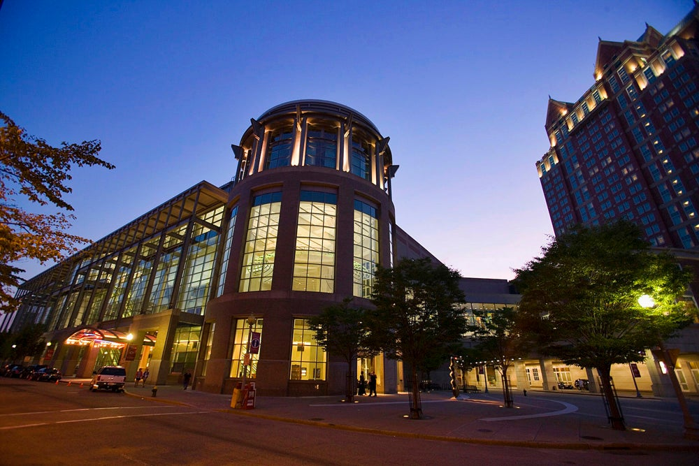 Photo Gallery Rhode Island Convention Center Make Your Own Beautiful  HD Wallpapers, Images Over 1000+ [ralydesign.ml]