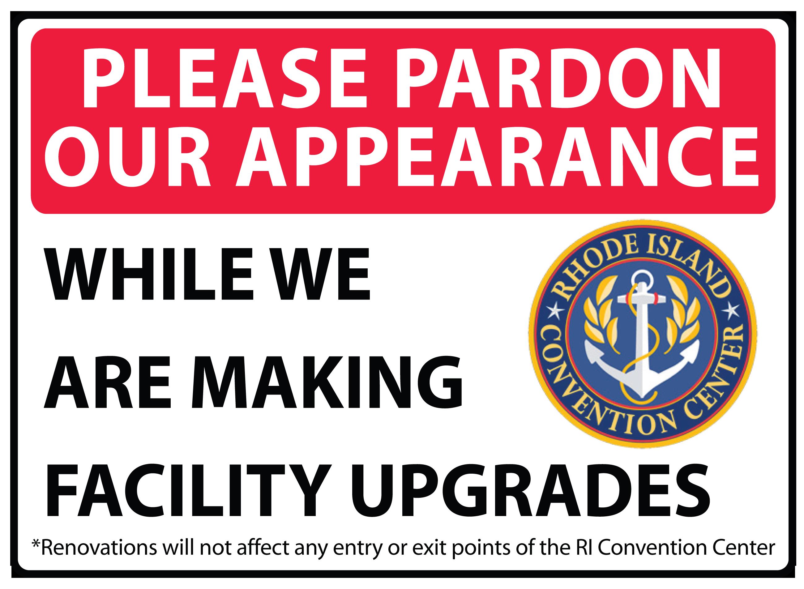 ricc_pardon_renovations.png