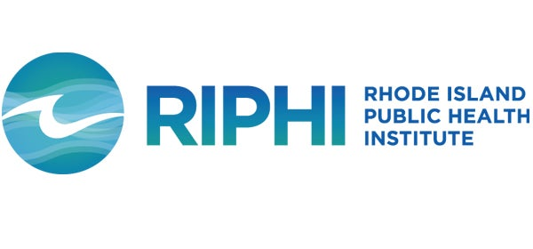 ripublichealth_healthpoliciesconference_april2019_600x280_event copy.jpg