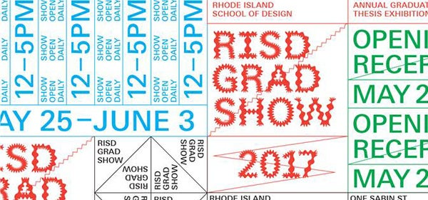 risd_gradshow_may2017_eventimage_600x280_pvd copy.jpg