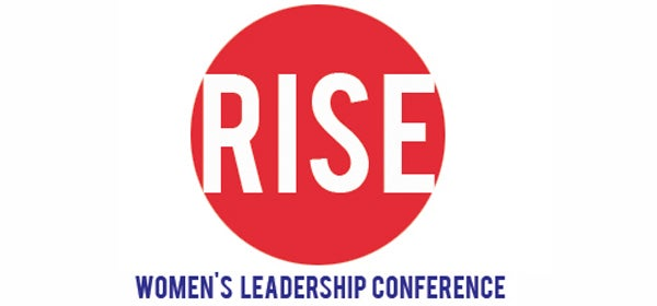 rise_womensconference_sept2018_600x280 copy.jpg