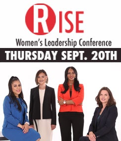 rise_womensconference_september2018_thumb_245x285 copy.jpg