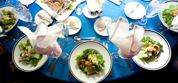 salad_catering.jpg