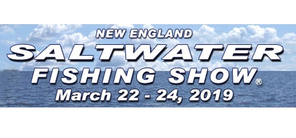 saltwaterfishshow_march2019_600x280_event copy.jpg
