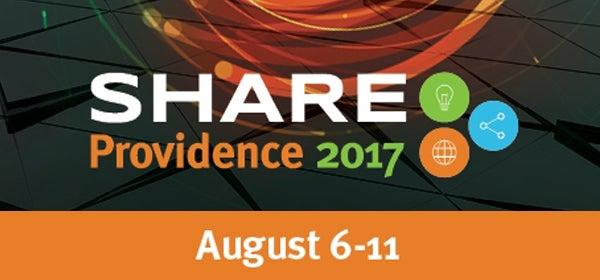share_aug2017_600x280_event copy.jpg