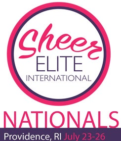 sheerelite_nationals_july2018_thumb_245x285 copy.jpg