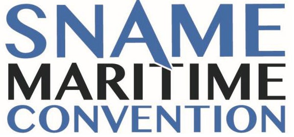 sname_maritime_convention_providence_october2018_600x280_event copy.jpg