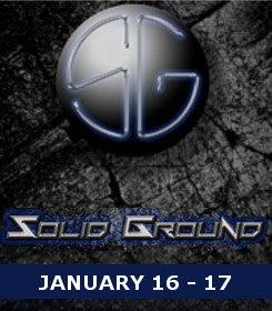 solidground_jan2016_245x285_thumb.jpg