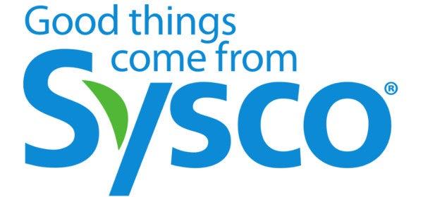 Sysco Food Show  Boston