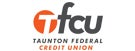 taunton federal credit union.jpg