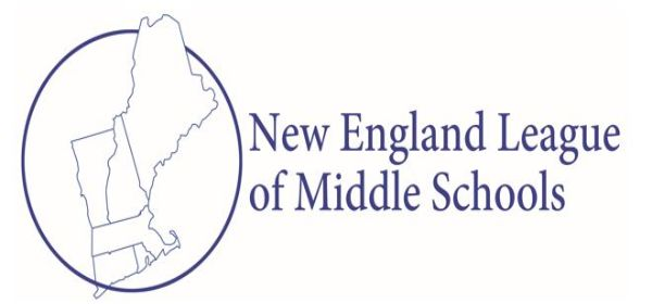 NELMS 39th Annual Middle Level Conference | Rhode Island Convention