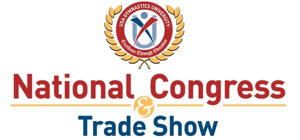 usagymnastics_congress_providence_aug2018_600x280_event copy.jpg