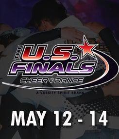 usfinals_may2017_thumb_245x285 copy.jpg
