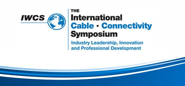 International Wire & Cable Symposium, Inc. | Rhode Island Convention ...